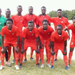 Ada-based Division Two side Okor Nowomi FC to host Dreams FC friendly next week