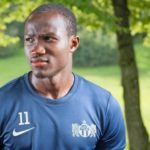EXCLUSIVE: Raphael Dwamena set to join Real Zaragoza on loan