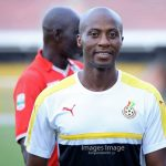 Black Meteors coach Ibrahim Tanko delighted with victory over Togo in AFCON U-23 qualifier