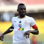 Joseph Esso, Ibrahim Yaro and others sent home from Black Meteors camp over age limit