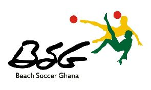Normalisation Committee must take a closer look at Beach Soccer - Ampofo Ankrah