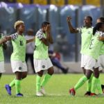VIDEO: Watch how Nigeria beat South Africa on penalties to win a ninth Africa Women's Cup of Nations title