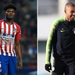 Expert confirms Man City interest in Thomas Partey as Fernandinho replacement