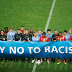 Discrimination in sport - what do the associations do about it?