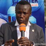 CAF Confederation Cup: No special bonus for Nkana FC showdown - Asante Kotoko spokeperson