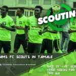 Dreams FC to hold scouting programme on Christmas and Boxing Days in Tamale