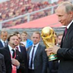 What the 2018 World Cup in Russia has achieved