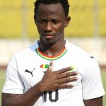 VIDEO: Yaw Yeboah's superb solo strike sends Ghana to U-23 AFCON with win in Algeria
