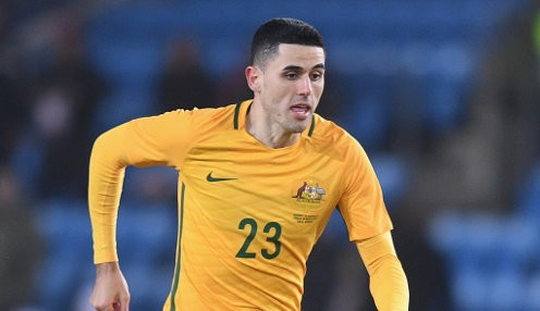 Rogic left out after Celtic email
