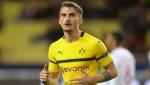 Borussia Dortmund 'Willing to Sell' Forward Maximilian Philipp Amid Links to Stuttgart