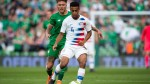 RB Leipzig signing Tyler Adams backed for 'successful European career'