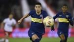 Borussia Dortmund Make €15m Offer for Boca Juniors Star as Cover for Injured Manuel Akanji