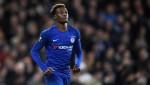 Juventus Eyeing Late Move for Chelsea's Callum Hudson-Odoi Despite Firm Interest From Bayern Munich