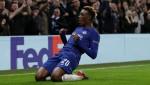 Bayern Munich Make Fourth Bid of £35m for Chelsea Youngster Callum Hudson-Odoi
