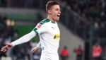 How Thorgan Hazard Escaped Brother Eden's Shadow & Earned His Place at Europe's Top Table