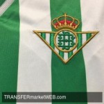 OFFICIAL - Real Betis sign Mexican wonderkid Diego LAINEZ