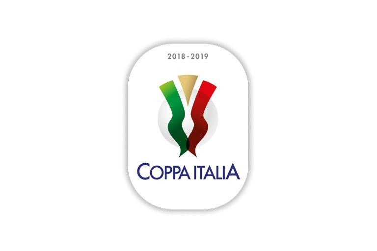 COPPA ITALIA - LAST 16 ROUND SCHEDULE