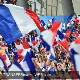 OFFICIAL - SCO Angers sign CAPELLE on new deal