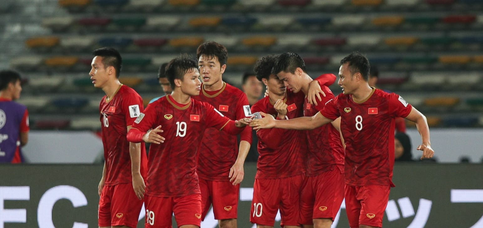 Preview - Group D: Vietnam v IR Iran - Ghana Latest Football