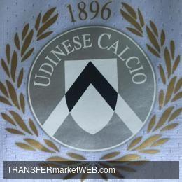 OFFICIAL - Udinese sign ZEEGELAAR from Watford
