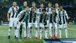 Picking the Best Potential Juventus Lineup to Face Bologna in the Coppa Italia on Saturday