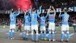 Napoli vs Sassuolo Preview: Where to Watch, Live Stream, Kick Off Time & Team News