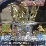 OFFICIAL - Bournemouth loan Alex DOBRE out to Yeovil Town