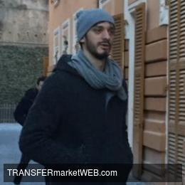 OFFICIAL - Manolo GABBIADINI joins Sampdoria back