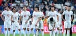 Fatigue cost Philippines dear, says Younghusband