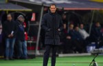 Allegri: Juventus went to sleep against Bologna