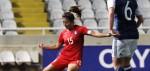 Korea Republic captain Cho snapped up by West Ham