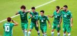 Katanec: IR Iran will bring best out of Iraq