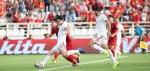 Azmoun: Better to be a champion than a top scorer