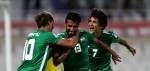 Iraq relishing IR Iran meeting, says Resan