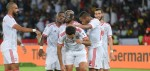 Preview - Group A: UAE v Thailand