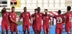 Super start powers Qatar win
