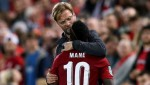 Jurgen Klopp Reveals His Biggest Career Mistake Involves Liverpool's Sadio Mane