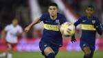Borussia Dortmund Complete Signing of Boca Juniors Defender Leonardo Balerdi