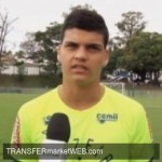INTER MILAN - Done for 2000-born goalie BRAZAO, to be loaned out then