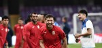 Preview - Group C: Kyrgyz Republic v Philippines