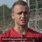 """CELTA VIGO, Lobotka's agent: """"I don't think he's moving Napoli"""""""