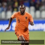 OFFICIAL - Fulham sign Ryan BABEL from Besiktas