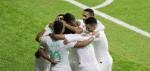 Preview - Group E: Saudi Arabia v Qatar