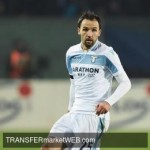 TMW - Galatasaray targeting Croatian playmaker BADELJ