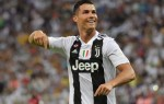 Cristiano Ronaldo: Juventus wanted to start 2019 with a win
