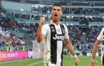 Cristiano Ronaldo heads Juventus past AC Milan to capture Supercoppa Italiana glory