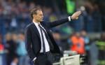 Allegri: Juventus signed Cristiano Ronaldo because he's decisive