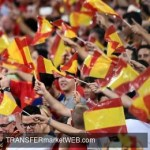 OFFICIAL - Huesca sign Enric GALLEGO