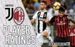 AC Milan player ratings: Donnarumma blunders again on big occasion