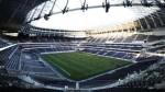 Tottenham get Wembley capacity increase from council